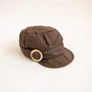 Brixton Painter's Cap